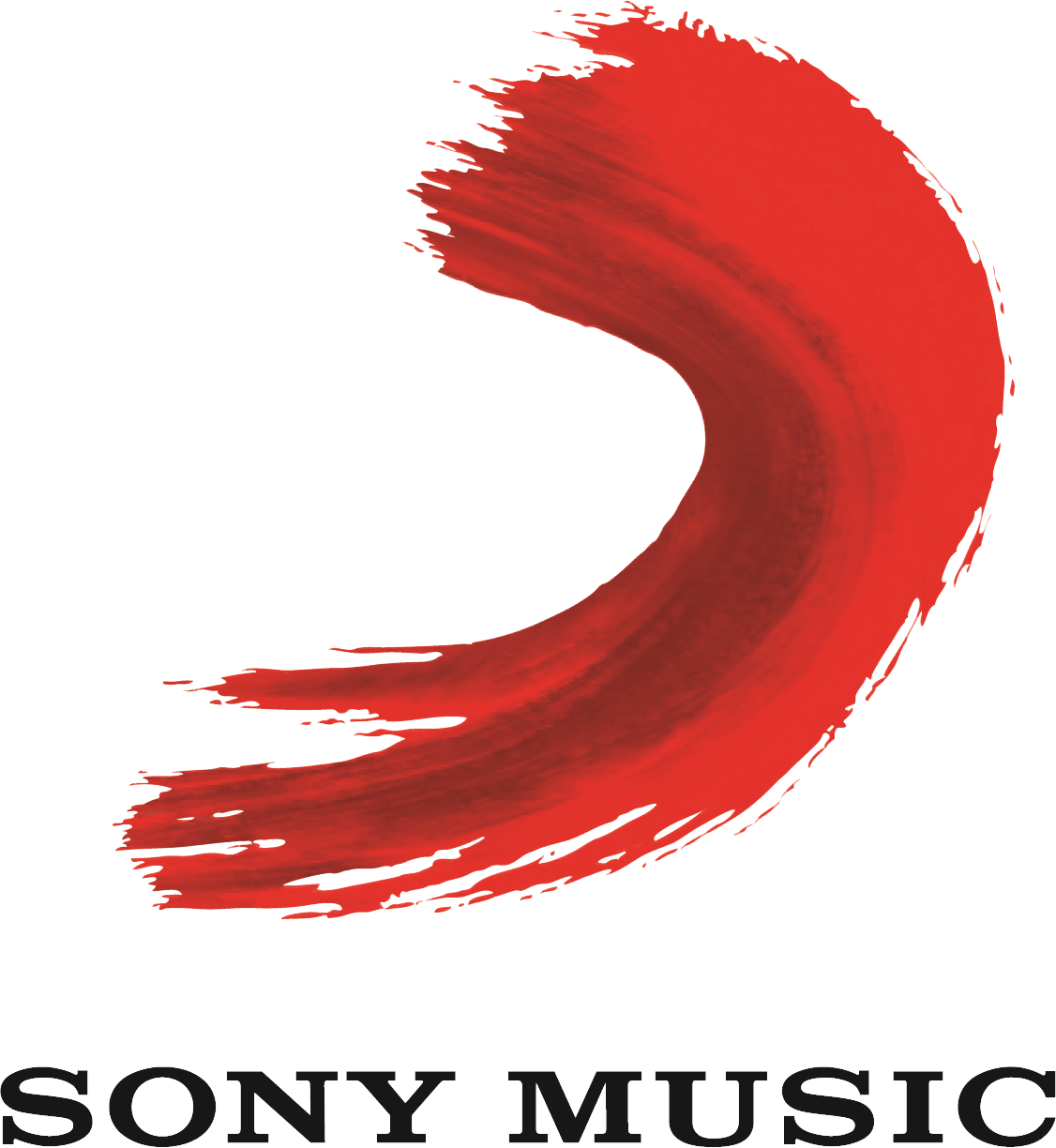 Contacts | Sony Music