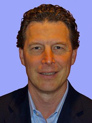 Dennis Kooker