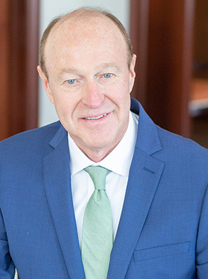 Kevin Kelleher