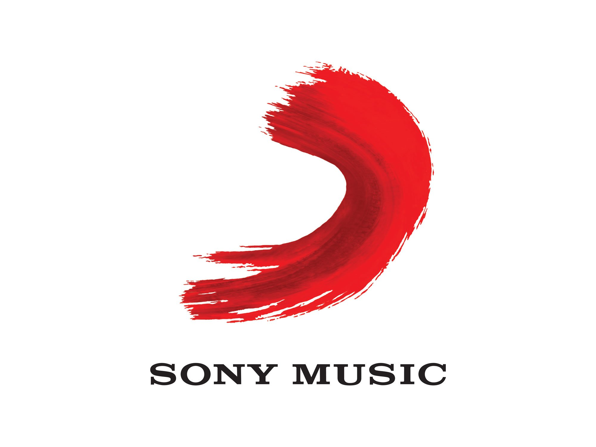 Sony Music Official Website