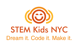 Stem Kids NYC and Sony Music Entertainment Launch New Leadership Program For Underserved Youth