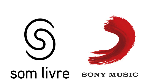 Sony Music Entertainment to Acquire Brazilian Independent Music Company Som Livre