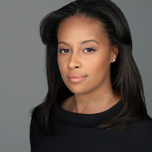 Melissa Thomas Elevated to Executive Vice President, International Marketing, U.S. Repertoire