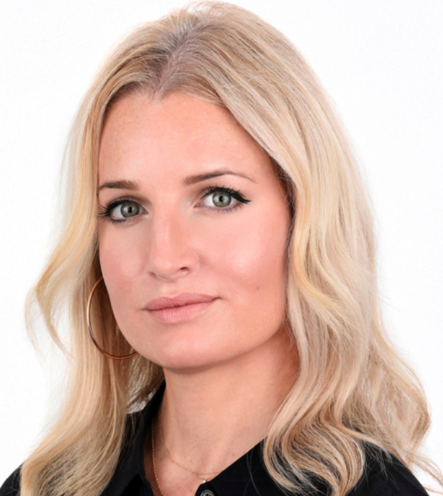 Sony Music Entertainment Appoints Monica Cornia as Senior Vice President of Sales, Commercial Music Group