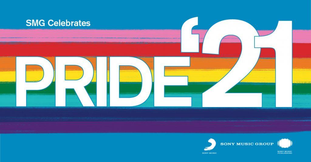 Meet 9 LGBTQ+ Orgs Making a Difference