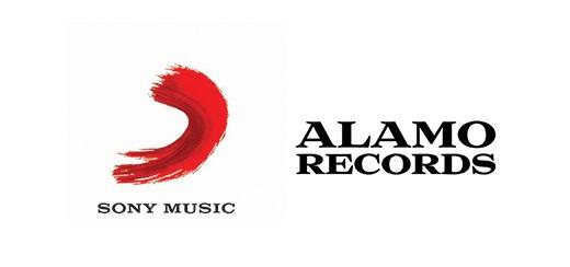 Sony Music Entertainment Acquires Alamo Records