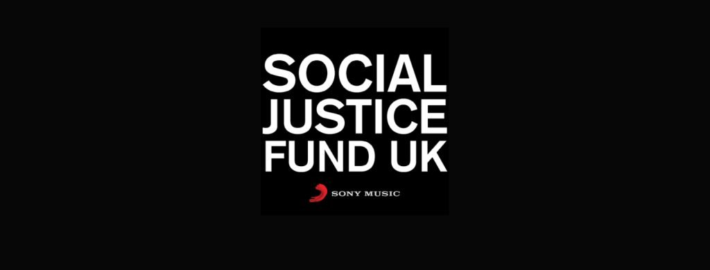Latest Round of Funding from Sony Music UK Social Justice Fund Focuses On Mental Health and Racism