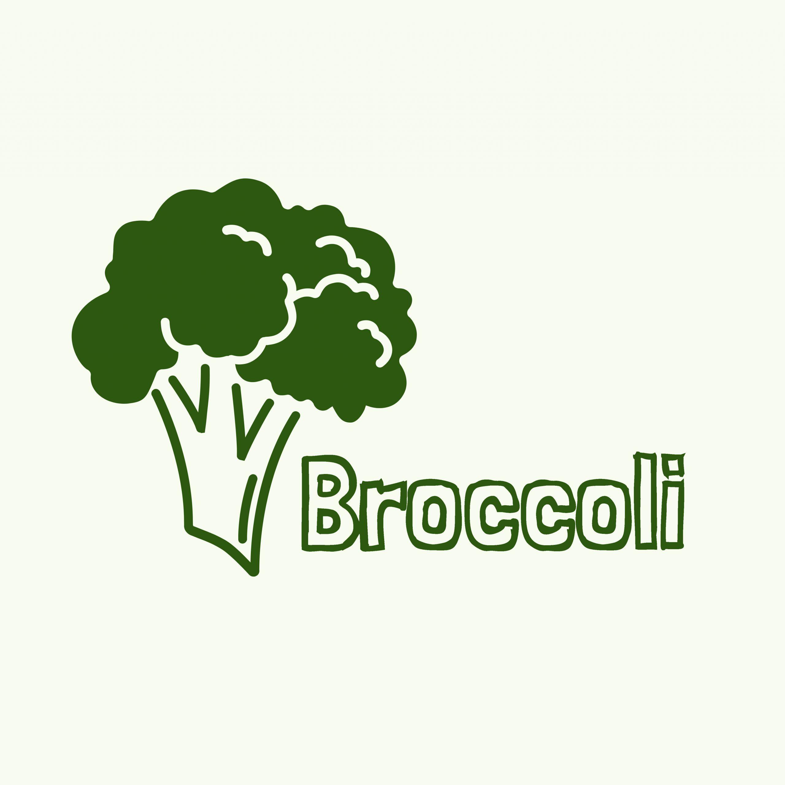 Broccoli Content