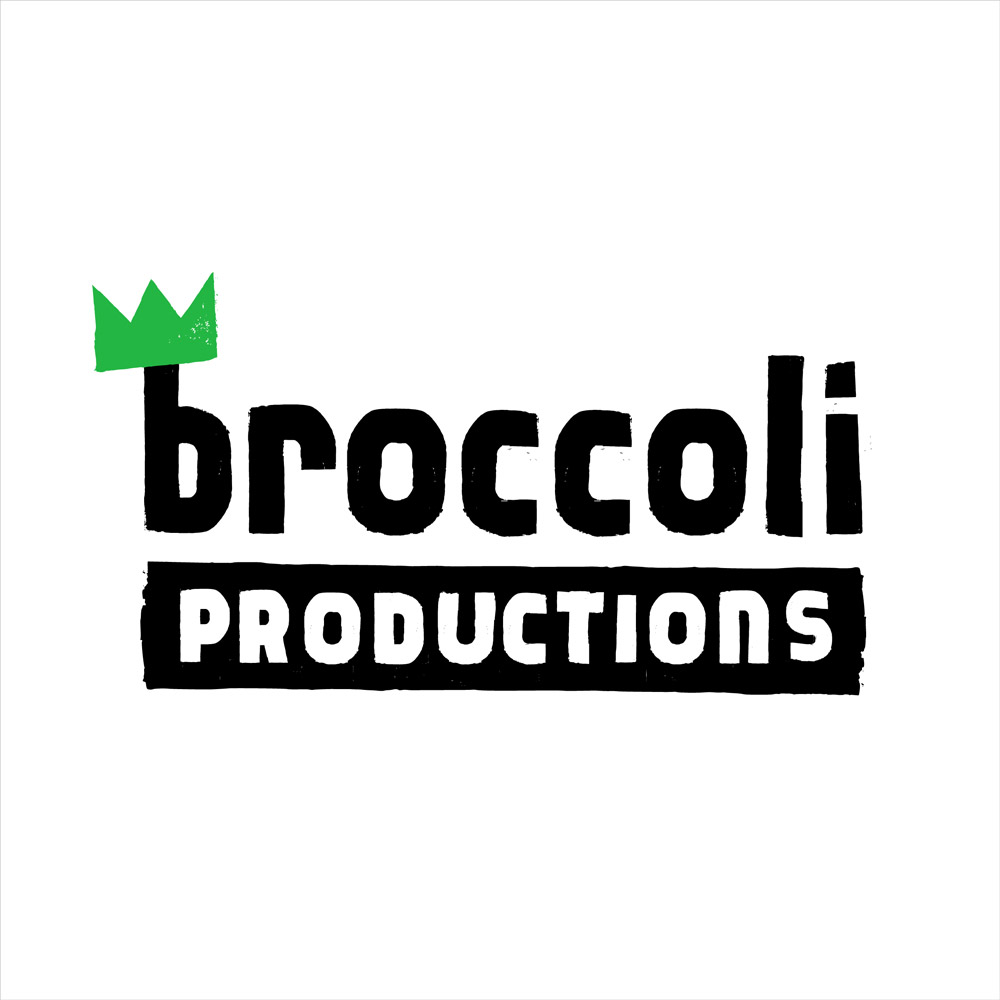 Broccoli Productions
