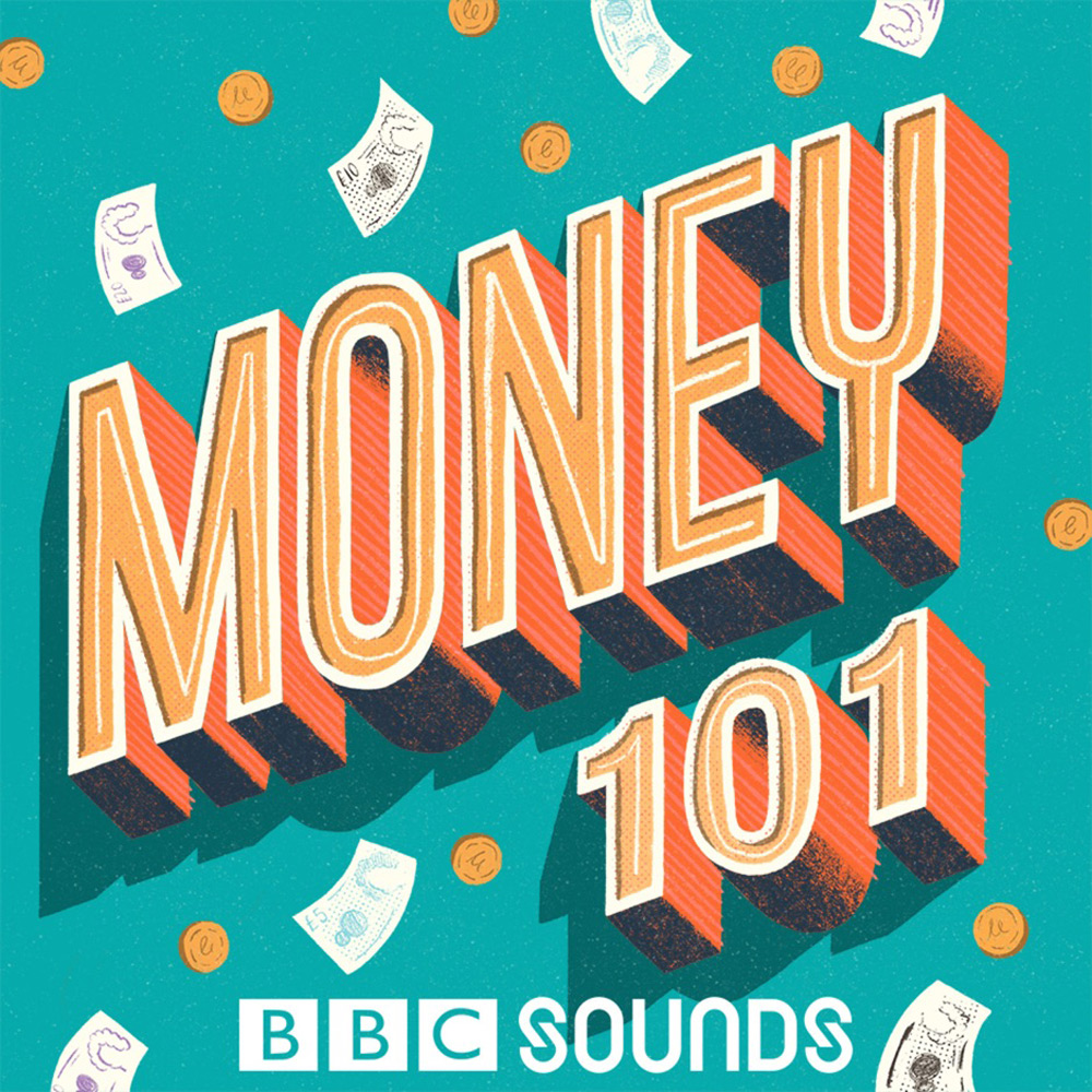 Money 101 Podcast