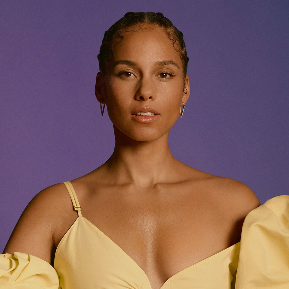 Alicia-Keys-69194_SP1_200107_AK_MZ_SHOT_01_074_a.jpg