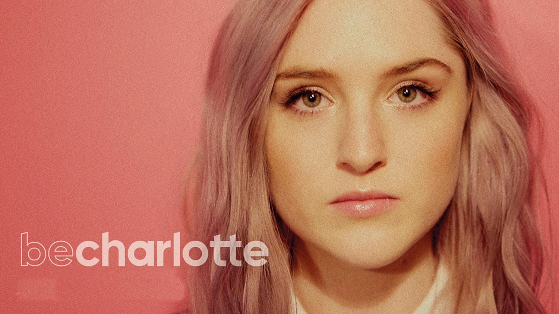 Be Charlotte