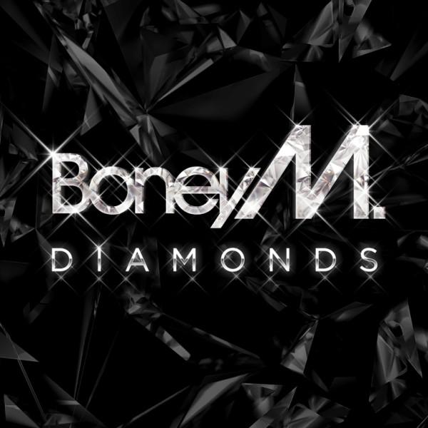 BoneyM_Album_Cover_verkleinert
