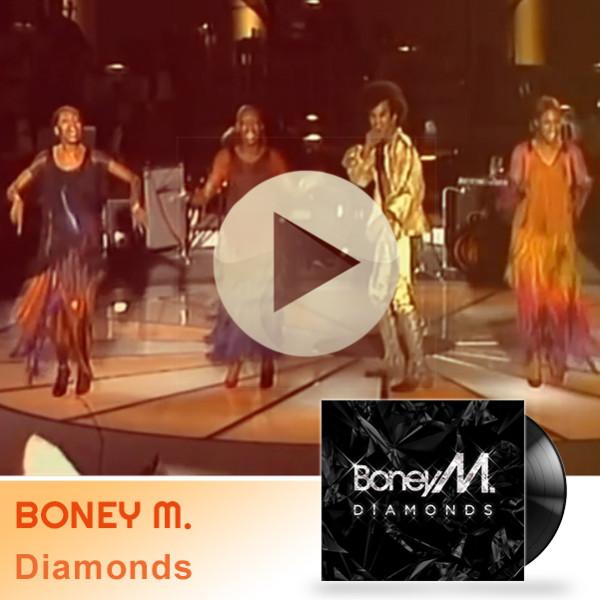 BoneyM_Beitrag_Videos