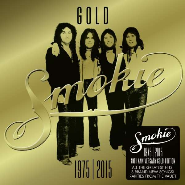 SmokieGOLD_CD(2)