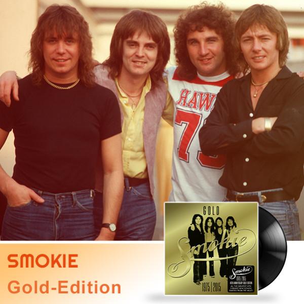 Smokie_Gold_Beitrag_Bio1