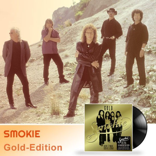 Smokie_Gold_Beitrag_Bio2