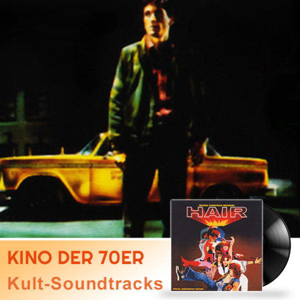 Soundtracks70er_Beitrag