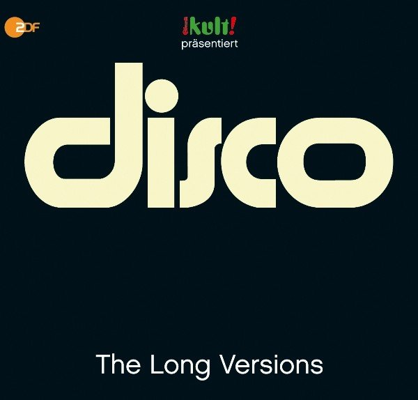 disco Long Versions_Cover (2)