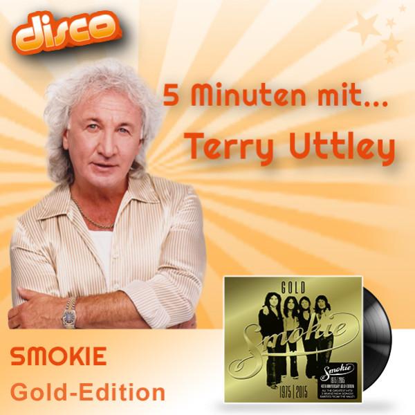 5 Minuten mit Terry Uttley Beitragsbild