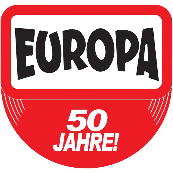 Europa_50Jahre_Beitragsbild