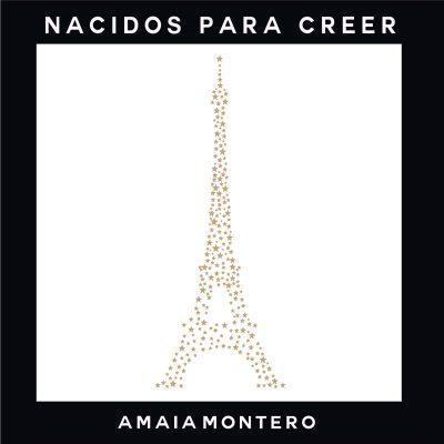 AMAIA_Portada