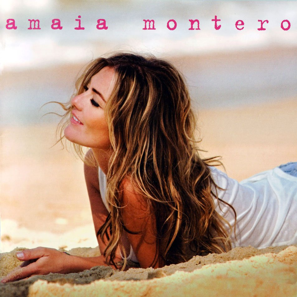 Amaia_Montero-Amaia_Montero-Frontal