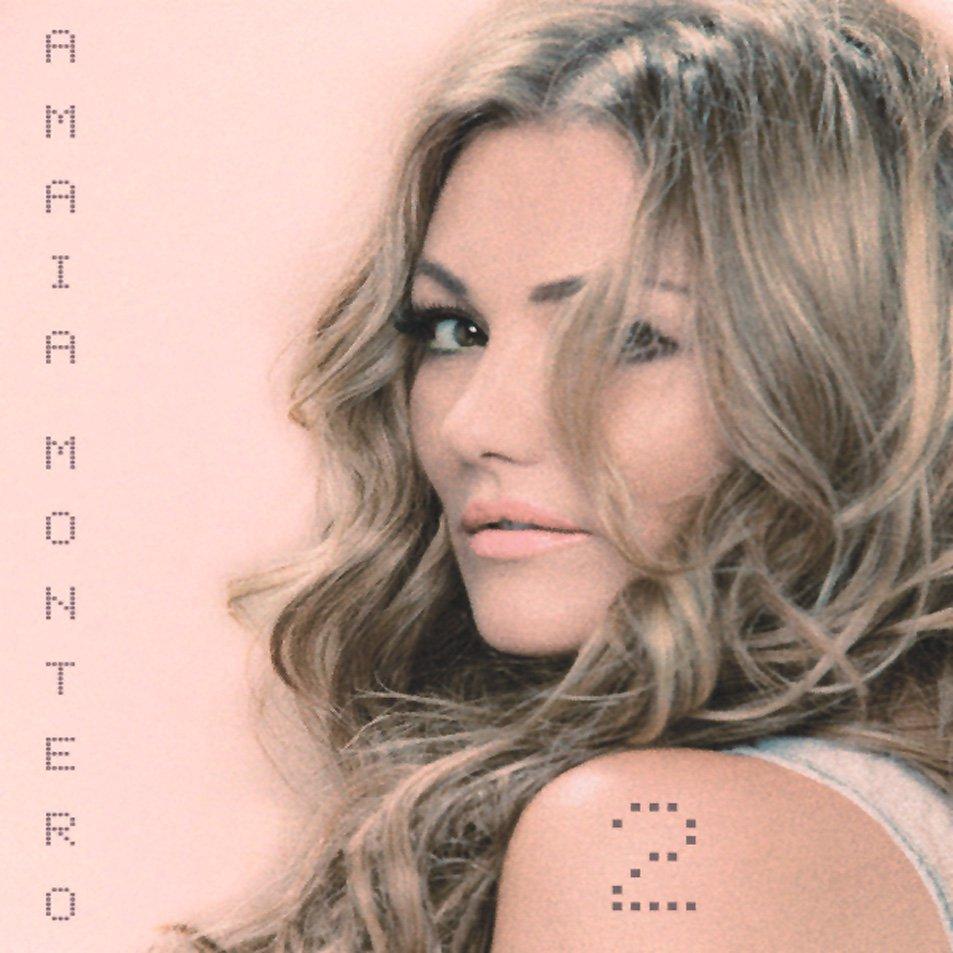 Amaia_Montero-Amaia_Montero_2-Frontal