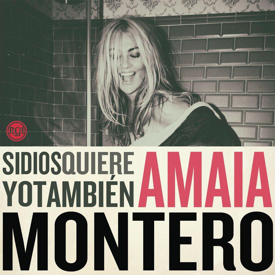 Amaia_Montero-Si_Dios_Quiere_Yo_Tambien-Frontal