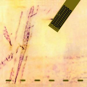 Soda Stereo – Signos