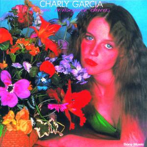 Charly García – Como Conseguir Chicas