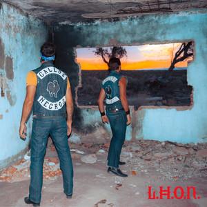 IKV – L.O.H.N.