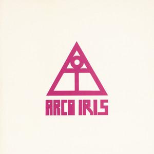 Arco Iris – Arco Iris