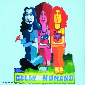 Color Humano – Color Humano 1