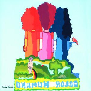 Color Humano – Color Humano 2