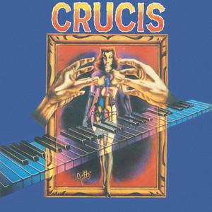Crucis – Crucis