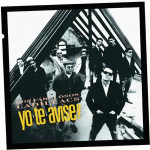 LFC – Yo Te Avisé