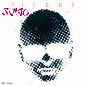 Sumo – Fiebre