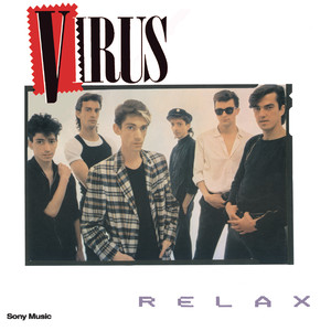Virus – Relax