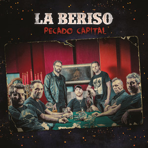 La Beriso – Pecado Capital