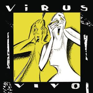 Virus – Vivo