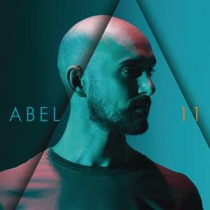 Abel Pintos – 11