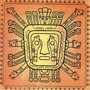 ARCO IRIS – Inti Raymi