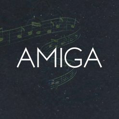 AMIGA_DUMMY