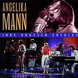 AngelikaMannCover403