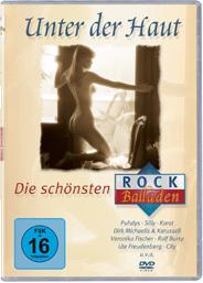DVD_Unter_der_Haut_NEU_NEU