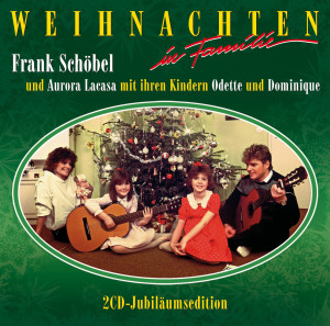 FrankSchobel88691910962_2