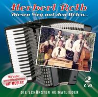 HerbertRoth (1)