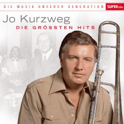Jo Kurzweg MuG VS