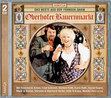 Oberhofer_Bauernmarkt_i
